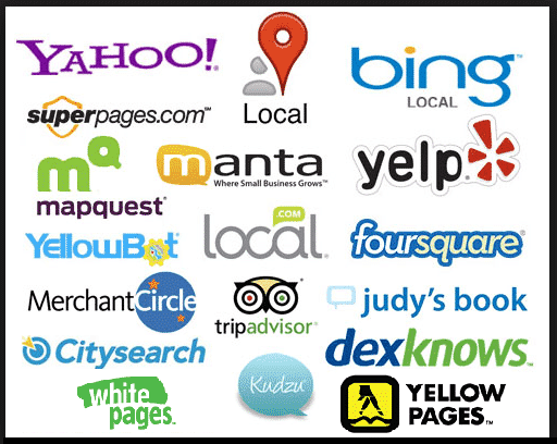 local business directory 1 1