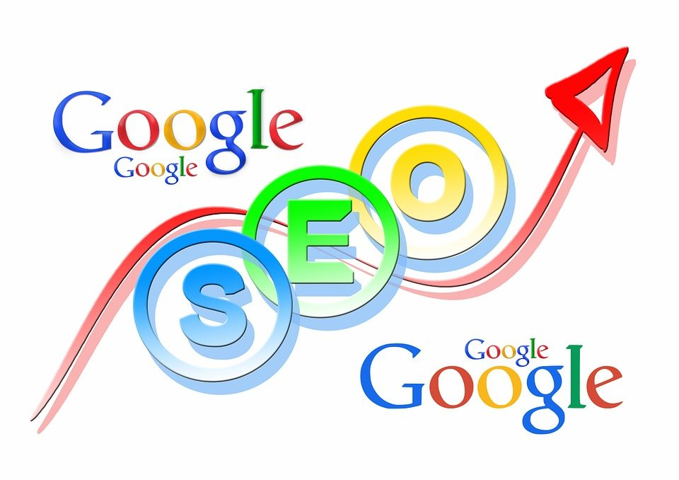 search engine 411105 960 720 1