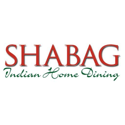 Shabag Indian Takeaway Chelmsford